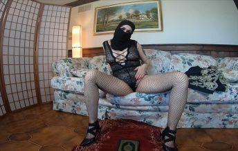 Chastity unlocked for eed fotr fatahtilak an zobrak ramadan 2019 - Arabiangod