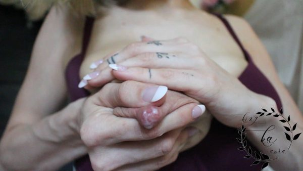 Reluctantly Letting You Breastfeed – AuroraXoxo
