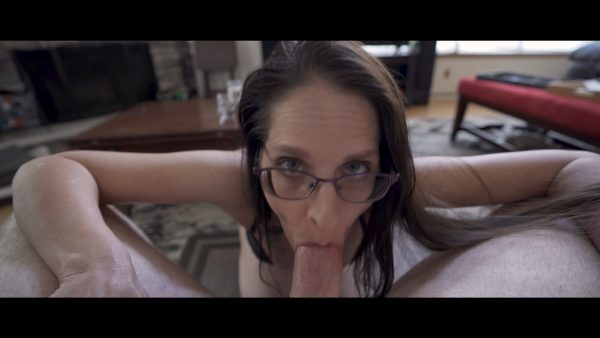 Christina Sapphire – Dads Playing Golf And Moms Horny Complete – WCA Productions