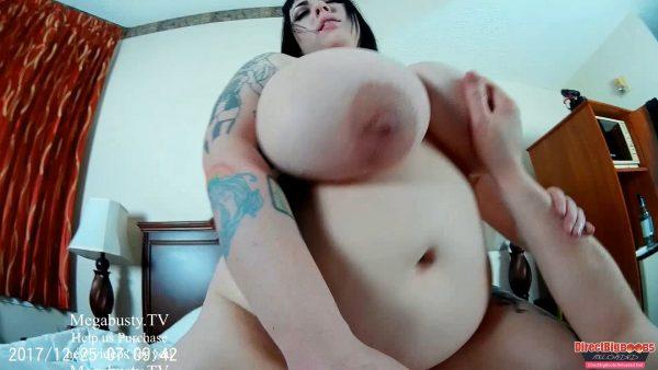 First B/G Fuck Scene POV 1080p – Amy Villainous