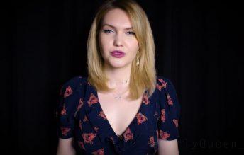 Cum Thirst 1080p - Carly Queen