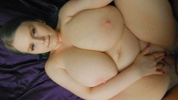 Don't Pull Out 1080p – Cassie0pia