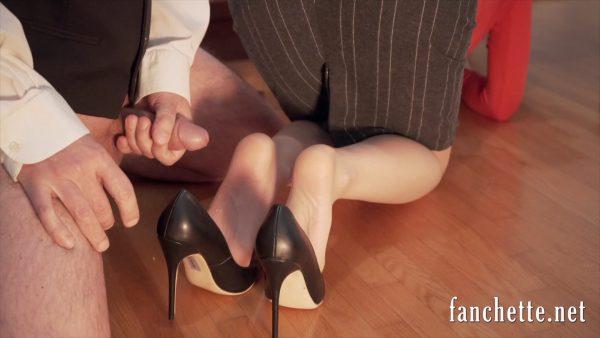 La cle perdue – [HD1080p-Mp4] – Chronicles of Mlle Fanchette