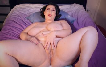 Mommy's Fertility- Impreg Blackmail - Kitty LeRoux