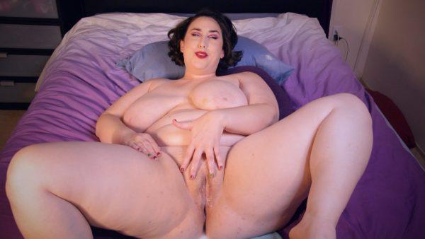 Mommy's Fertility- Impreg Blackmail – Kitty LeRoux
