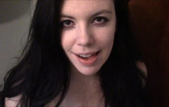 Lovely Lilith's Lusty Lair - Cuckold Confession