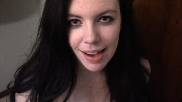 Lovely Lilith's Lusty Lair – Cuckold Confession