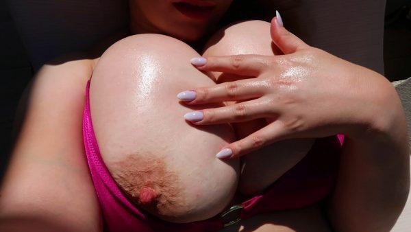 Sunny Boobs 1080p – Micky Bells