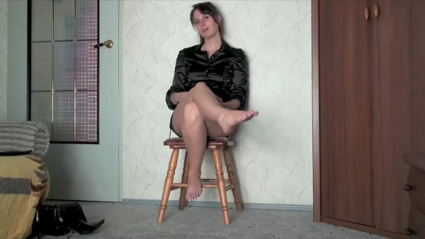 Ruber Latex Skin Hh Dres Up – Polish Mistress