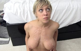 Paying off her Son's Debt 1080p - Primal's MILFS - Dee Williams