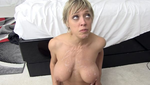 Paying off her Son's Debt 1080p – Primal's MILFS – Dee Williams