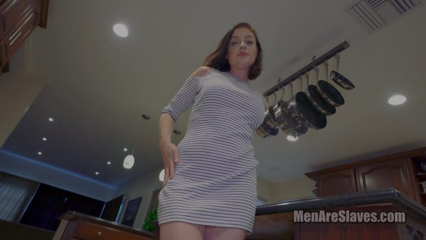 Come To Me – Sovereign Syre – Men Are Slaves