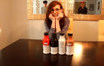Taste Test And Review Of All Four Soylent Flavors 1080p - Tidecallernami