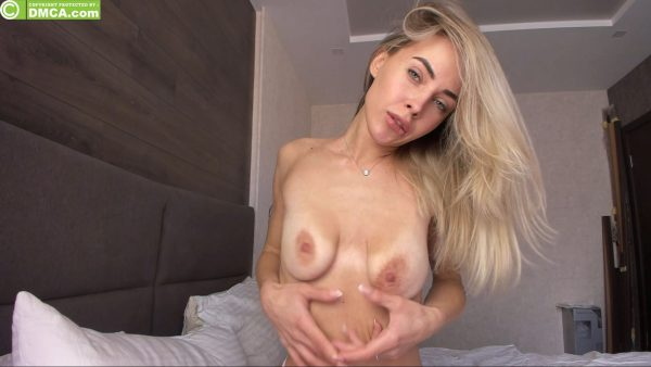 40. Cum With Your Girl 1080p – Brilliantsophie