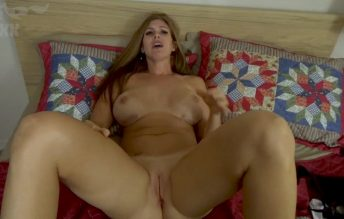 Terrible Son A Mom's Confession, POV - HD 1080p - Fifi Foxx Fantasies - Ivy Secret