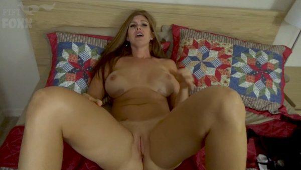Terrible Son A Mom's Confession, POV – HD 1080p – Fifi Foxx Fantasies – Ivy Secret