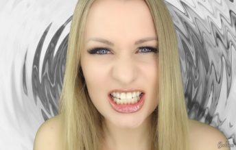 DEEP Eye Trance JOI! Wow! 720p - Goddess Poison