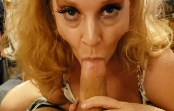 Taboo Blonde Milf Cougar Mom With Glasses Teaches Step Son Family Therapy 1080p - Humpin Hannah