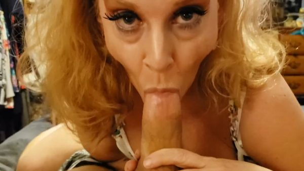 Taboo Blonde Milf Cougar Mom With Glasses Teaches Step Son Family Therapy 1080p – Humpin Hannah