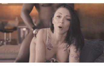 Best Friend Betrayal - Cuckolding Sex Scenes Only 1080p - London Lix