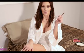 Motherly Love Taboo 1080p - Mandy Flores
