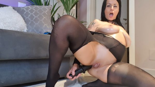 fucking my slutty ass 1080p – Naughtyellexxx
