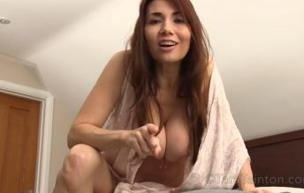 Do You Want to Watch Us Fuck 720p - Tara Tainton