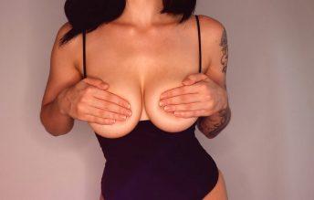 Prostate JOI 1080p - Anna Lynne 07