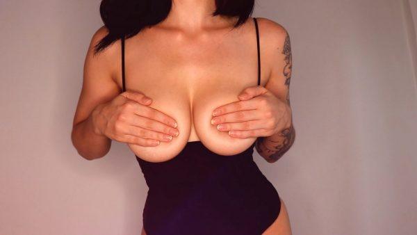Prostate JOI 1080p – Anna Lynne 07