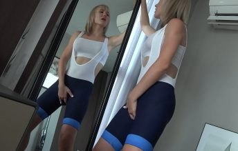 Sensual Desires 1080p - Angel The Dreamgirl