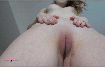 Sitting On Your Face With Panties 2160p - Destinationkat