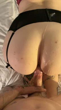 Blowjob and Sex 2 – Lydiagh0st
