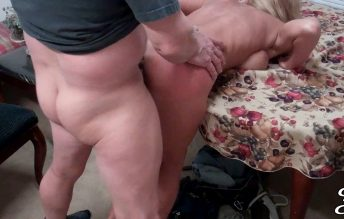 Holly's Bad House Keeping Training and Spanking POV 1 1080p - Sex and Spanking Videos