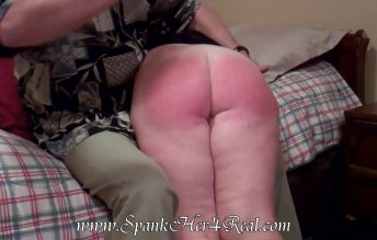 Ember needs to phone home 1080p - Spank Her 4 Real Videos