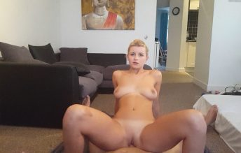 Cowgirl and Reverse Cowgirl 1080p - xx isla xx