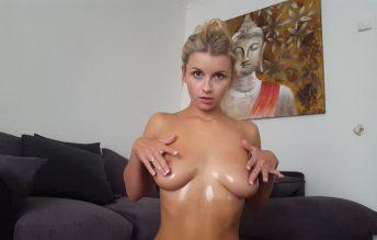 Oil Play Masturbation 720p - xx isla xx