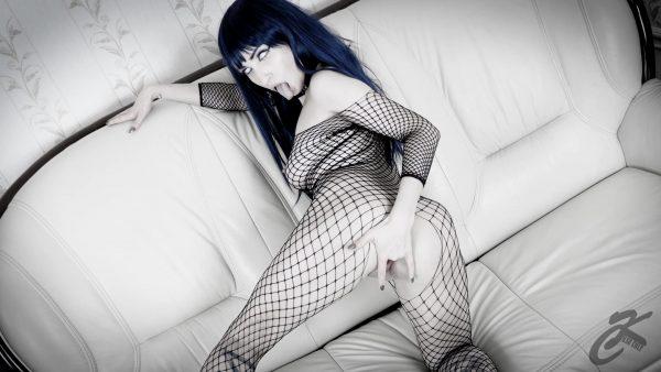 Hinata Dirty Slut 2160p – Ksu Colt