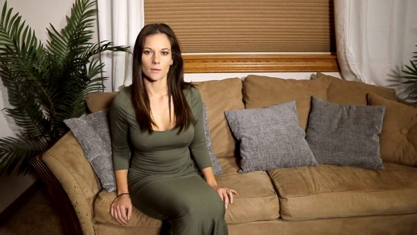 Sexbot Housewife 1080p – Mandy Flores