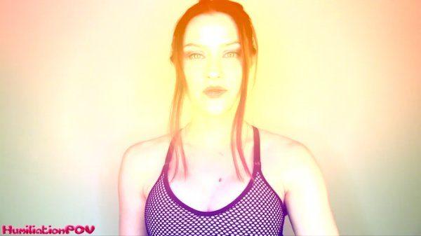 Mistress B – Mindless Masturbator Trance For Brainless Gooners