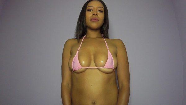 Divorce Her Worship My Tits 1080p – Goddess Lulu