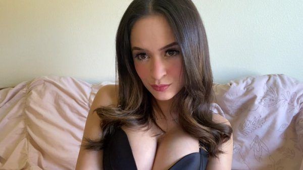 Findom Princesa – HOMEWRECKING. Draining your cock before your date