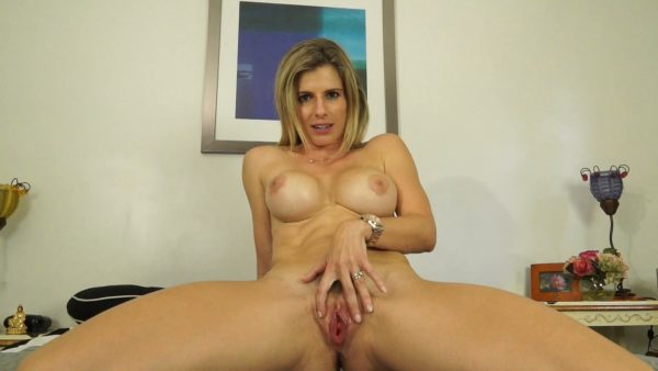 Kenny Kong – Cory Chase Complete Scene Parts 1-4