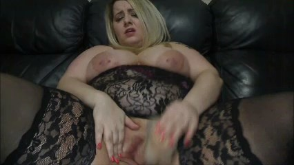 Jodie Lawsonx – Using My Toy And Making Myself Cum Hard