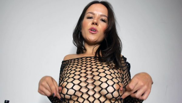 Christy Berrie – Stroke for Tits, Pop for Ass