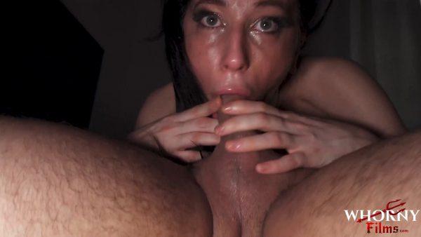 Evilyn Jezebel – Oiled Fuck 2021