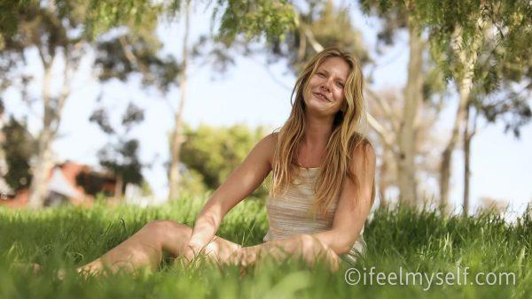 IFeelMyself – Vivienne Bs Video Profile By Vivienne B