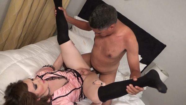 TiaTizzianni – Veronica – NewGirl Petite Veronica FUCK BBC DADDY