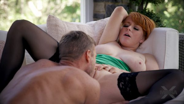 Come Back Home – Penny Pax and Ryan Mclane