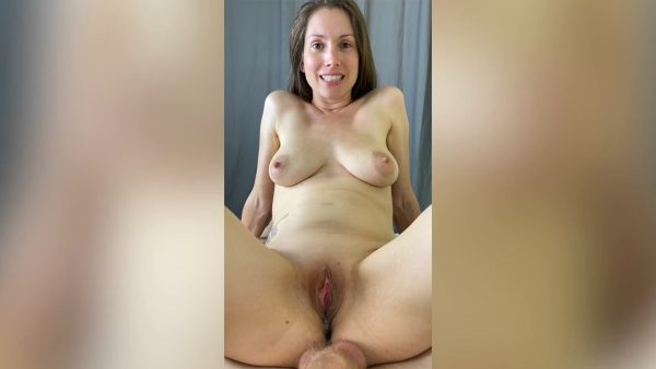 Lelu Love – VLOG – LOTS Of Creampie Oily Fingering JOI Cock Rating And More – 9 Jun 2020