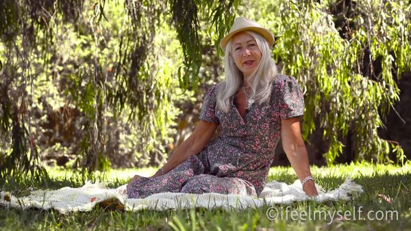 IFeelMyself – Rosalie Gs Video Profile by Rosalie G 31